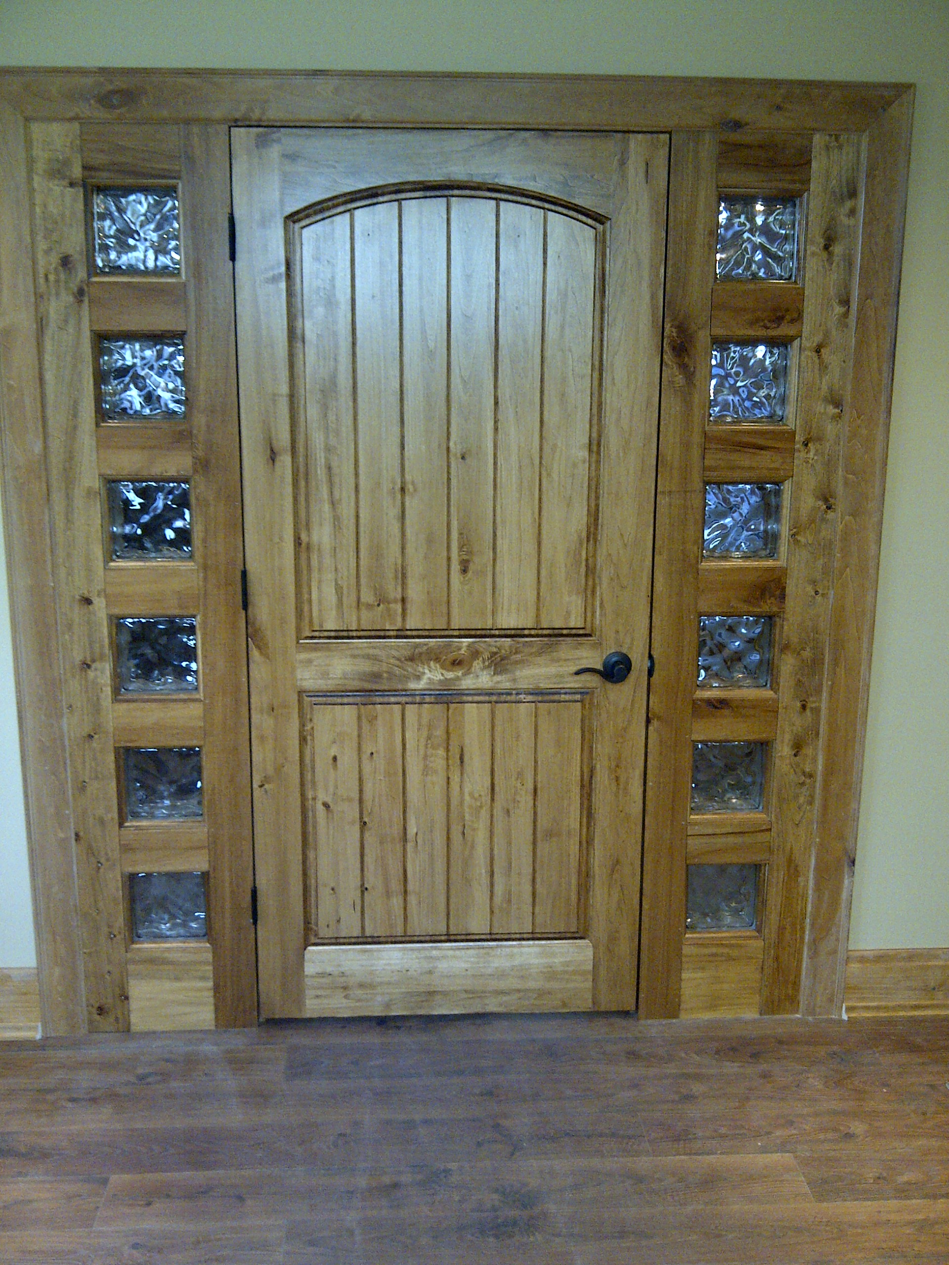 Entry doors with sidelights door sidelight glass for Entry doors with sidelights